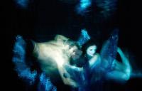 Meerjungfrau1_200