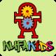 KuFa Kids