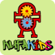 kids_80neu