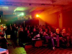 kinosaal_neu