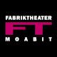 Farbriktheater